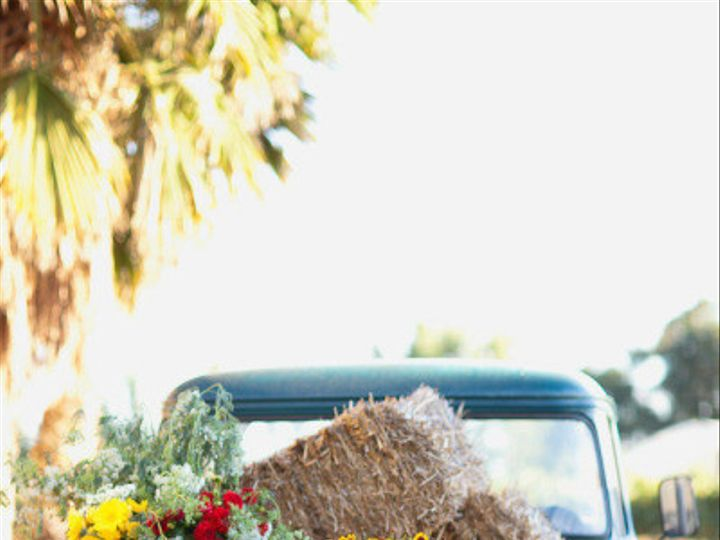 Tmx 1430924166204 Flowers  Hay Bails Walpole wedding transportation