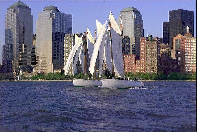 4bd90a4953d49a5b 1358980444508 yachts2