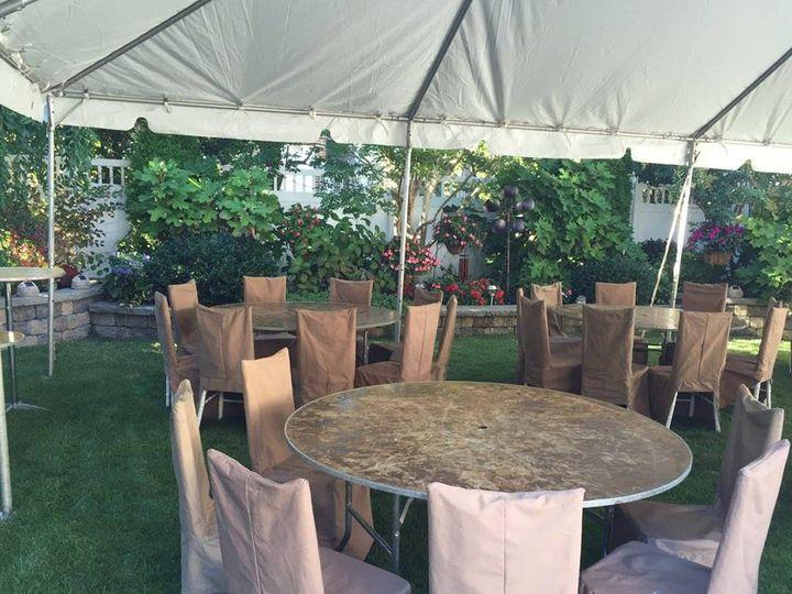 Tmx 1456583576612 Backyard Party By Ac Party Rentals Egg Harbor Township wedding rental