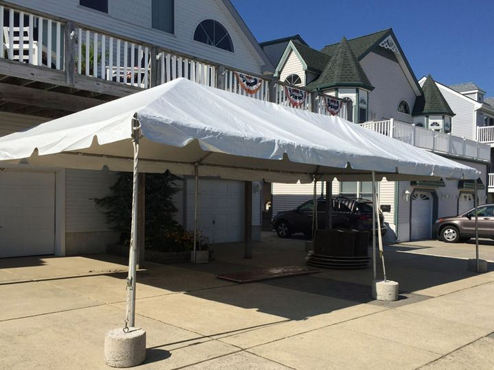 Tmx 1456583614598 Tent In Ocean City Nj By Ac Party Rentals Egg Harbor Township wedding rental