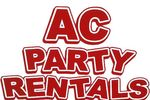 AC Party Rentals image
