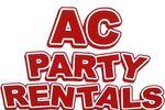 AC Party Rentals image