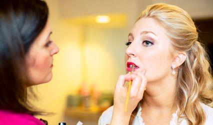 Mirror Mirror Makeup