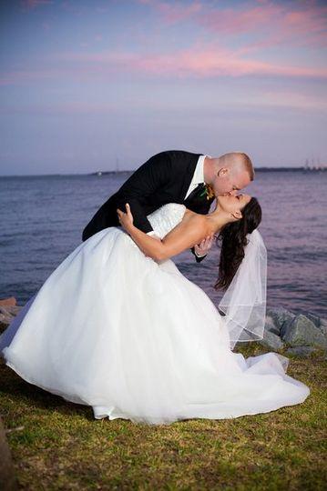 charlestonwedding