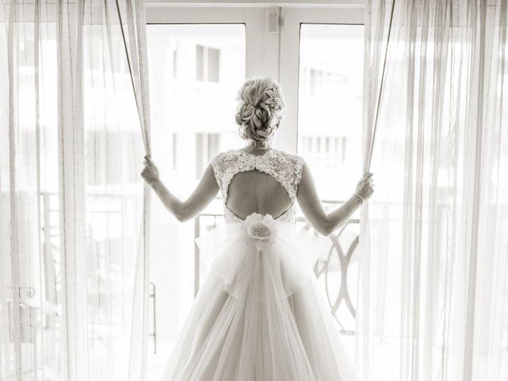 Tmx 1479941361508 0099 Verola Studio Llc Vero Beach wedding photography