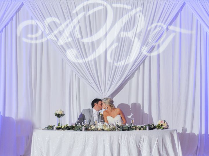 Tmx 1479941434259 Andrea 3 Vero Beach wedding photography
