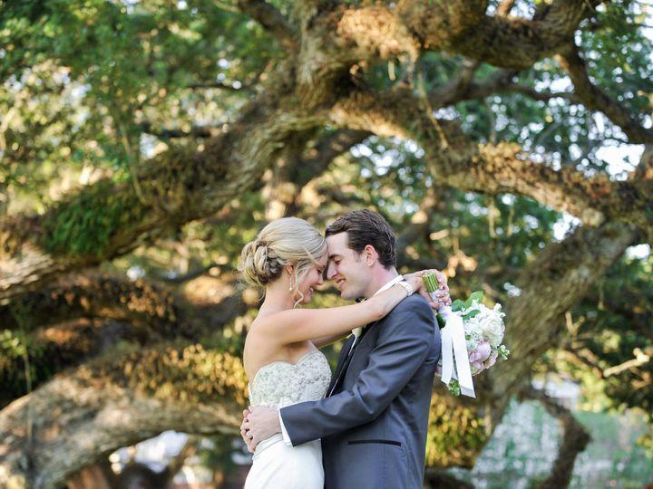 Tmx 1479941640425 Quail Valley 8 Vero Beach wedding photography