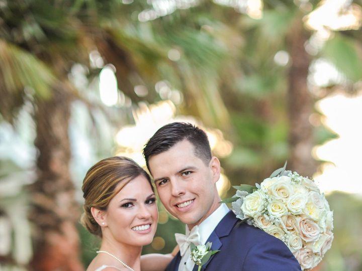 Tmx 1479941708683 Laurendennis 1 Vero Beach wedding photography