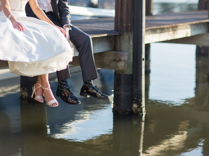 Tmx 1479941775756 Quail Valley 118 Vero Beach wedding photography