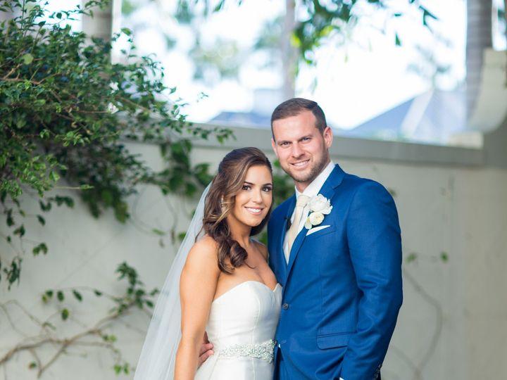 Tmx 1479942451708 Verola Studio 53d Vero Beach wedding photography