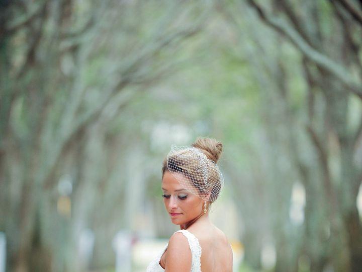 Tmx 1479942464096 Verola Studio 57 Vero Beach wedding photography