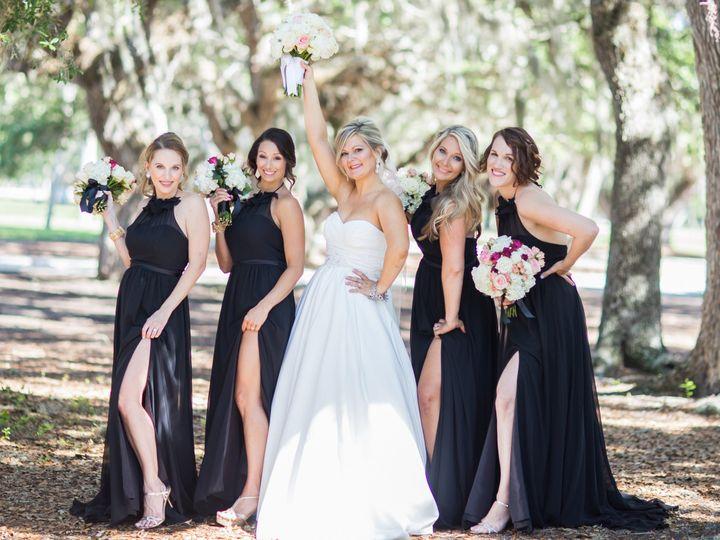 Tmx 1479942613513 Verola 76 Vero Beach wedding photography