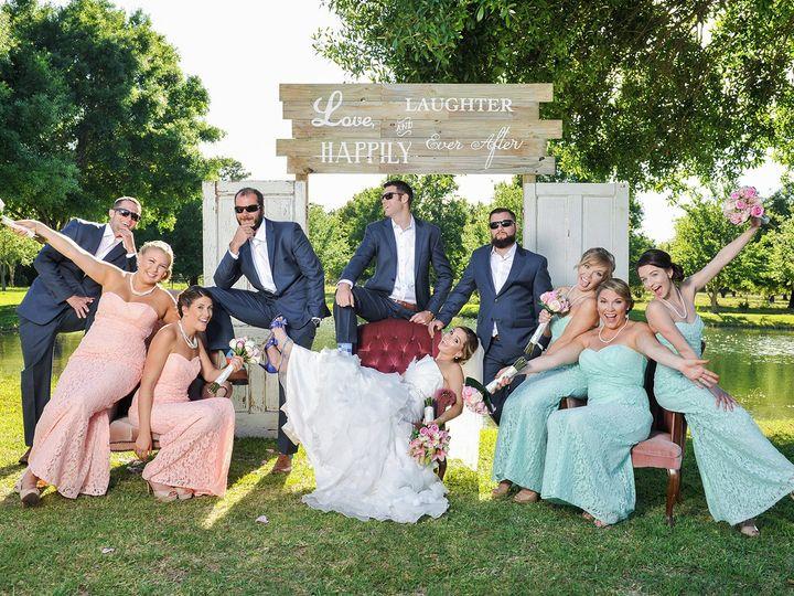 Tmx 1479943097049 Blog 8 Vero Beach wedding photography