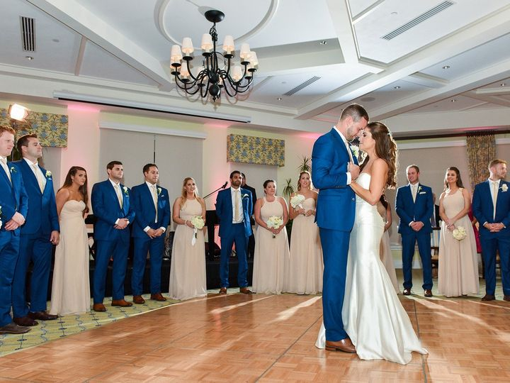 Tmx 1479943501135 Verola Studio 9 Vero Beach wedding photography