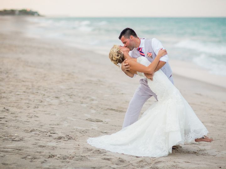 Tmx 1479944576588 Verola Studio 163 Vero Beach wedding photography