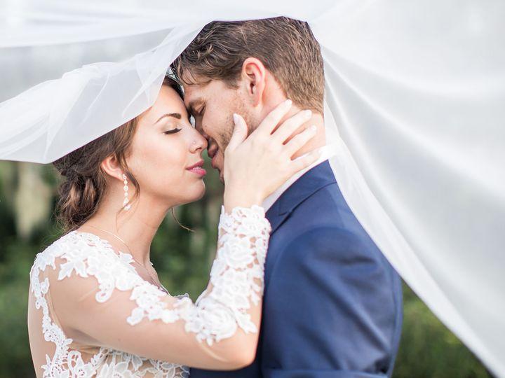 Tmx 1526429068 1d36ee3c3e5d0dfc 1526429067 428e271b67682292 1526429066920 4 VS Lake House 211 Vero Beach wedding photography