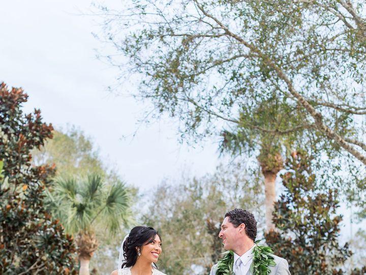 Tmx 1526429368 F8fce12685658a95 1526429365 1bf25b8c0af6db8f 1526429364165 7 23 Vero Beach wedding photography