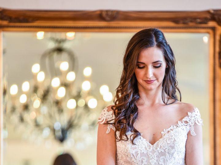 Tmx Verola Studio Banyan Estate Wedding 85 51 93632 158041973637532 Vero Beach wedding photography