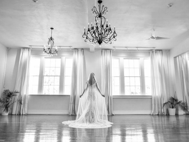 Tmx Verola Studio Banyan Estate Wedding 88 51 93632 158041974613802 Vero Beach wedding photography
