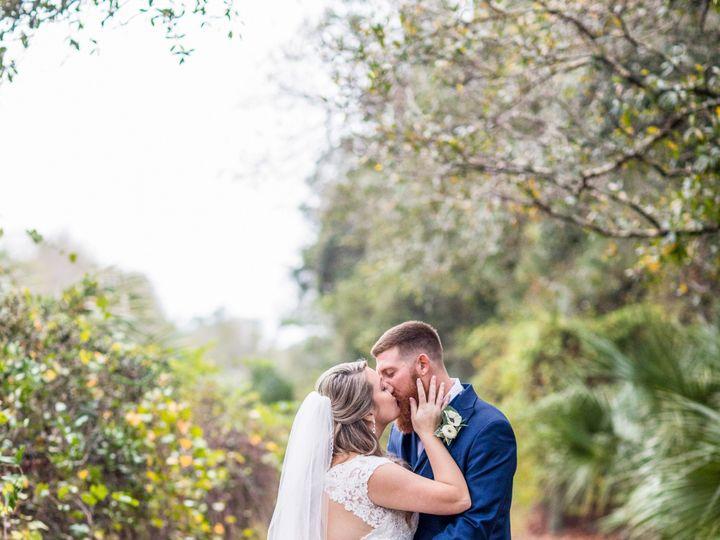 Tmx Verola Studio Cielo Blu Barn Wedding 85 51 93632 158041918377321 Vero Beach wedding photography
