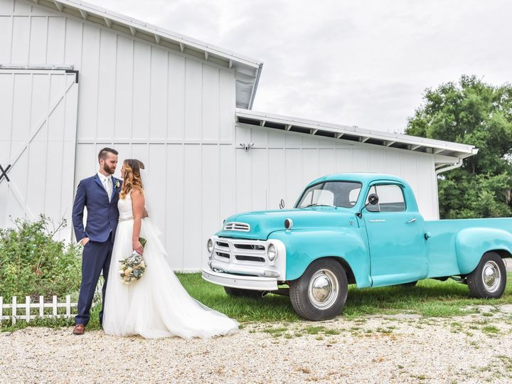 Tmx Verola Studio Ever After Farms Mims 16 51 93632 158042070366109 Vero Beach wedding photography