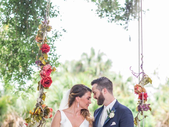 Tmx Verola Studio Ever After Farms Mims 9 51 93632 158042069390774 Vero Beach wedding photography