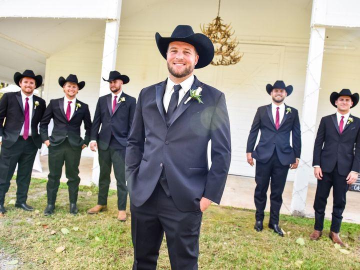 Tmx Verola Studio Ever After Farms Ranch 102 51 93632 158041952620492 Vero Beach wedding photography