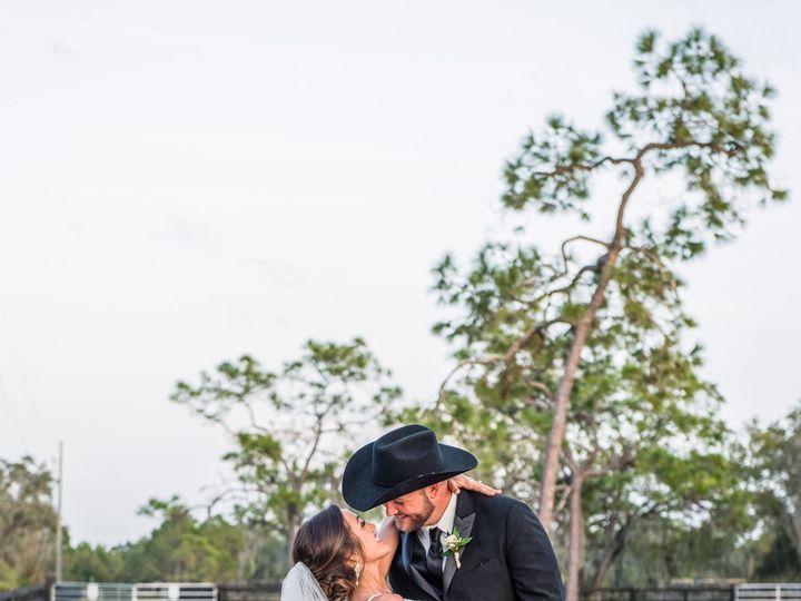 Tmx Verola Studio Ever After Farms Ranch 192 51 93632 158041958051682 Vero Beach wedding photography