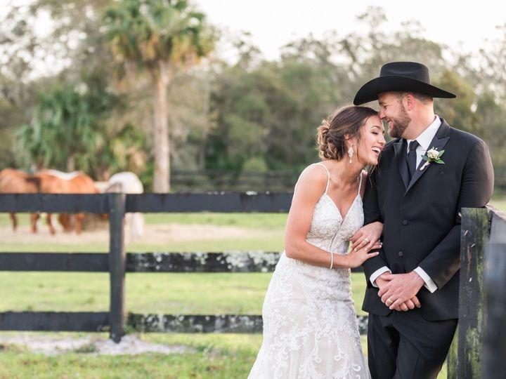 Tmx Verola Studio Ever After Farms Ranch 8 51 93632 158041907577605 Vero Beach wedding photography
