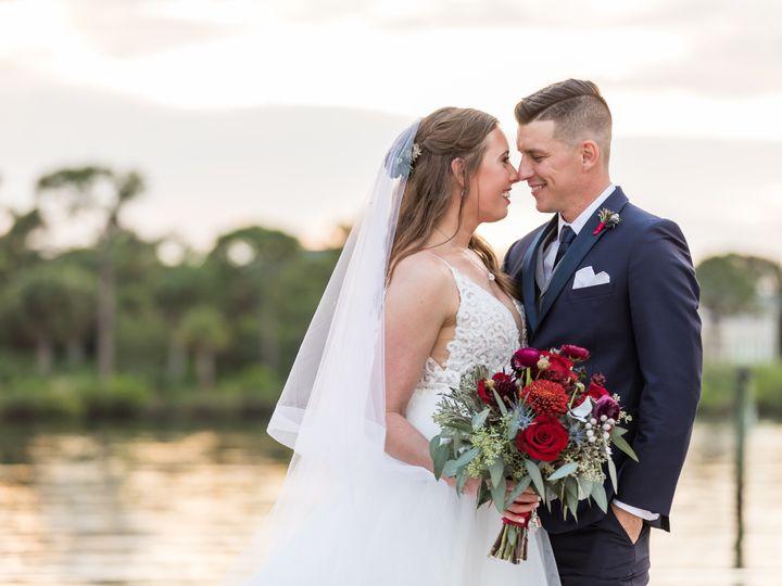 Tmx Verola Studio Harbour Ridge Wedding 9 51 93632 158042010036218 Vero Beach wedding photography