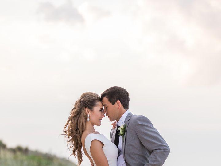 Tmx Verola Studio Johns Island Wedding 3 51 93632 158042096715178 Vero Beach wedding photography