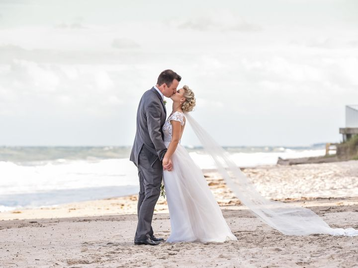 Tmx Verola Studio Kimpton Vero Beach 5 51 93632 158042000018247 Vero Beach wedding photography