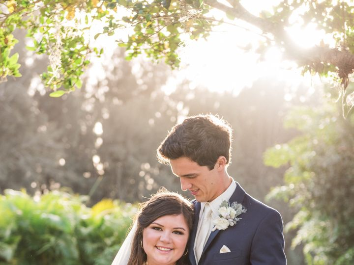 Tmx Verola Studio Lake House Wedding 13 51 93632 158041939121987 Vero Beach wedding photography