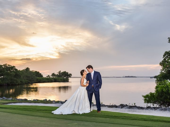 Tmx Verola Studio Moorings Wedding Photography 14 51 93632 158042050090491 Vero Beach wedding photography