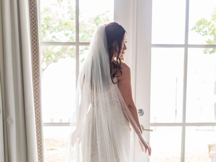 Tmx Verola Studio Quail Valley River 2 51 93632 158042080515387 Vero Beach wedding photography