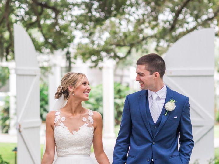 Tmx Verola Studio Up The Creek Wedding 11 51 93632 158041995839680 Vero Beach wedding photography