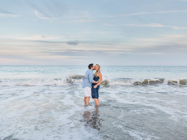 Tmx Verola Studio Vero Beach Engagement 14 51 93632 158041891517852 Vero Beach wedding photography