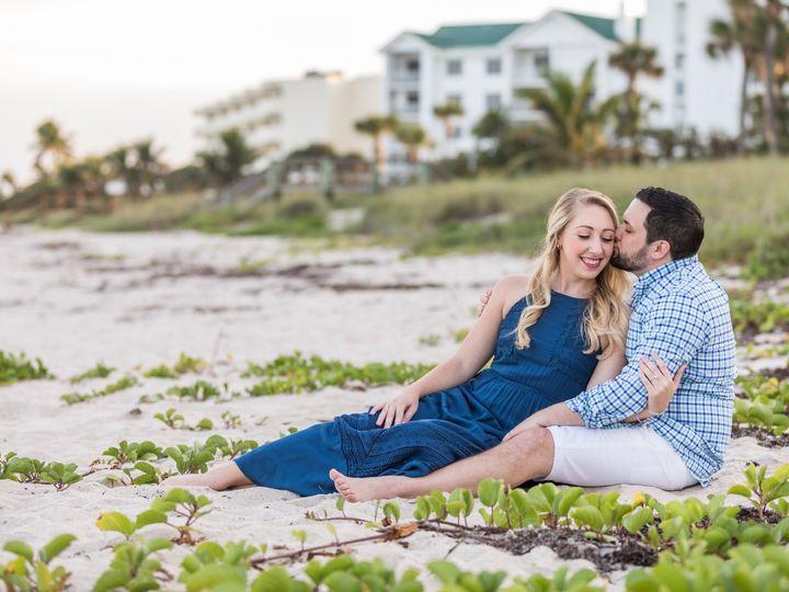 Tmx Verola Studio Vero Beach Engagement 4 51 93632 158041891529511 Vero Beach wedding photography