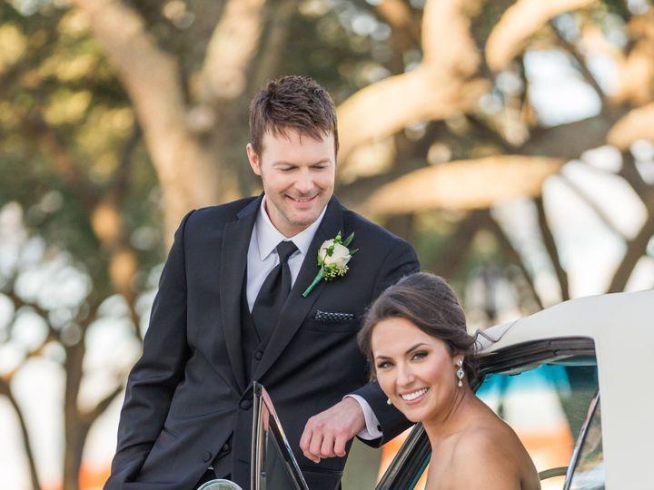Tmx Verola Studio Wedding Grand Harbor 3 51 93632 158041984753698 Vero Beach wedding photography