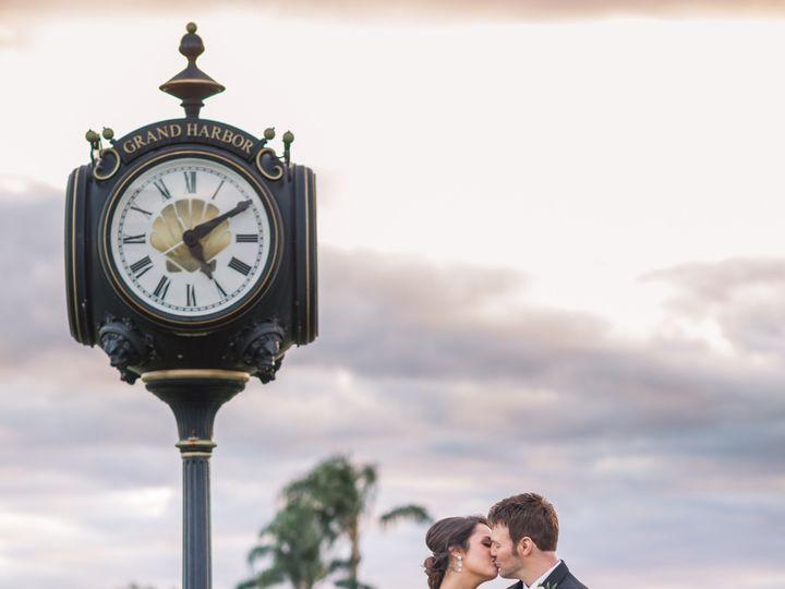 Tmx Verola Studio Wedding Grand Harbor 6 51 93632 158041984098545 Vero Beach wedding photography