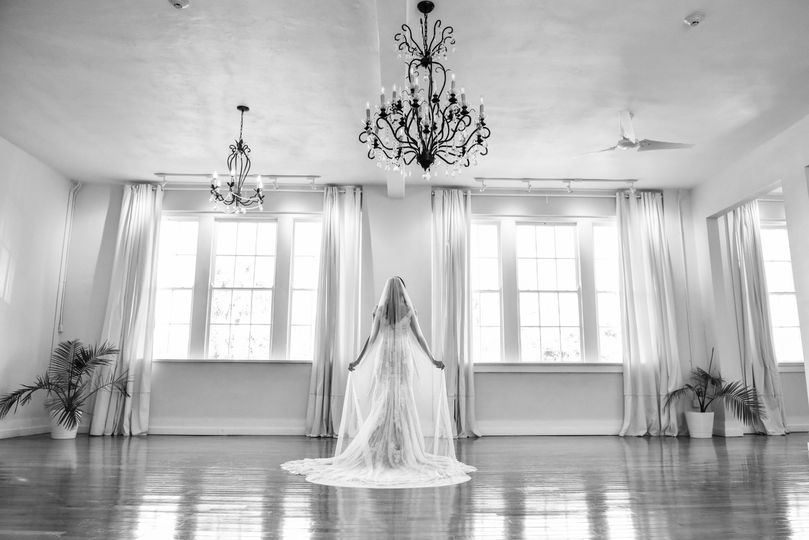 verola studio banyan estate wedding 88 51 93632 158041974613802