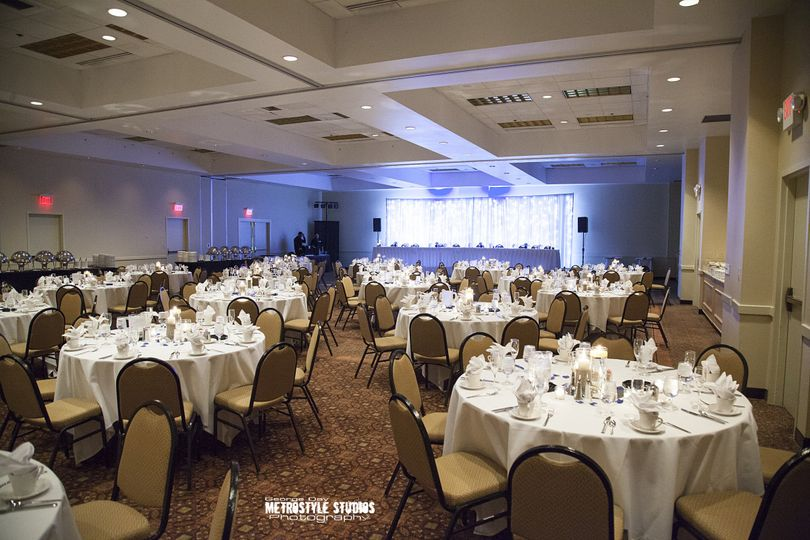 park plaza hotel bloomington venue bloomington mn