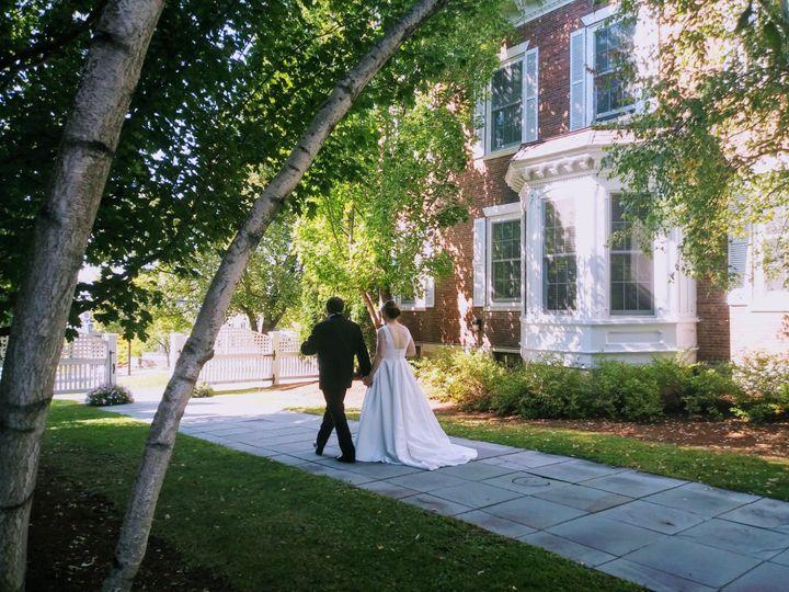 Tmx 20190921 141324 51 144632 157538320997441 Middlebury wedding venue