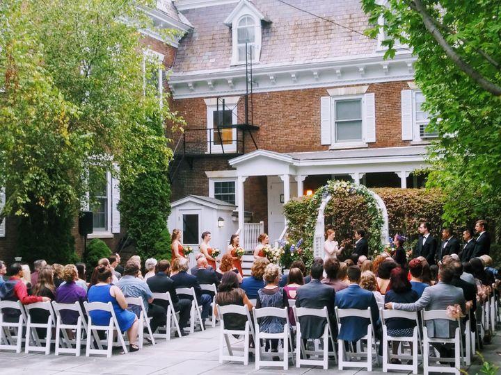Tmx 20190928 161717 51 144632 157538319269233 Middlebury wedding venue