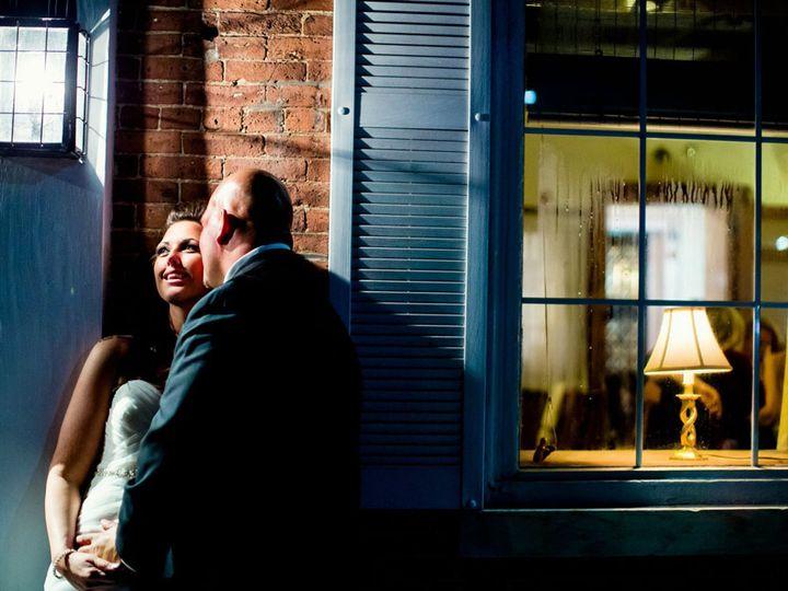 Tmx Intimate Setting At Middlebury Inn 51 144632 Middlebury wedding venue