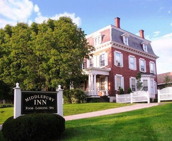 Tmx Mansion Green 51 144632 157538333178045 Middlebury wedding venue