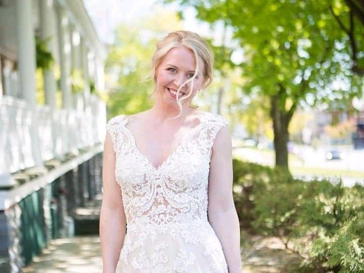 Tmx Riesterer 51 144632 158999323085111 Middlebury wedding venue