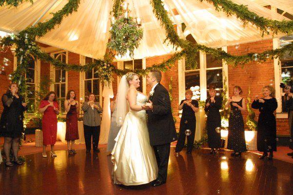 Reed Opera House Venue Salem Or Weddingwire