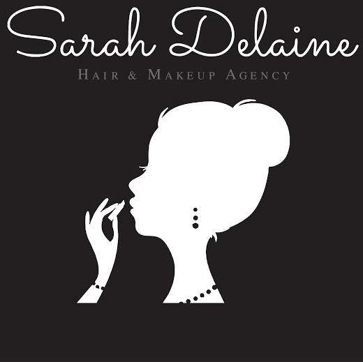 Sarah Delaine Hair & Makeup Agency