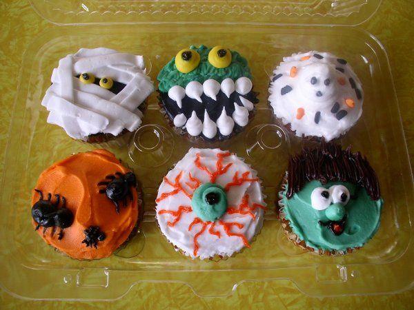 Coborns Wedding Cakes